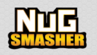 Nugsmasher promo code