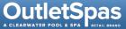 OutletSpas.com Promo Code