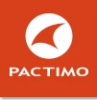 Pactimo free shipping coupons