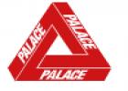 Palace promo code