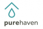 Pure Haven free shipping coupons