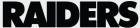 Raiders promo code