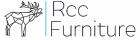 RCC Furniture