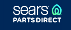 Sears Home Services Coupon