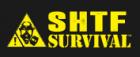 SHTF Survival