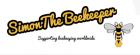 Simon the Beekeeper