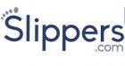 Slippers promo code