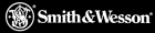 Smith & Wesson Coupons