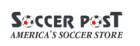 Soccer Post promo code