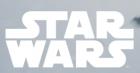 Starwars promo code