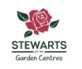 Stewarts promo code