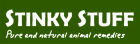 Stinky Stuff free shipping coupons