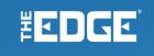 The Edge promo code