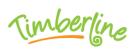 Timberline promo code