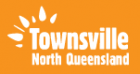 Townsville promo code