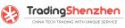 TradingShenzhen promo code