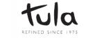 Tula free shipping coupons