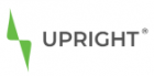 Upright GO Coupon