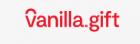 Vanilla promo code