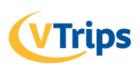 VTrips Coupon Code