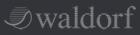 Waldorf promo code
