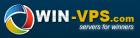 WIN VPS.com Promo Code