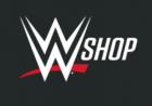 WWE Shop promo code