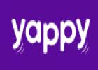 Yappy Voucher Code