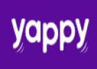 Yappy free shipping coupons