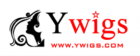 Ywigs Coupon Code