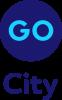 Go City promo code