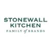 Stonewall Kitchen promo code