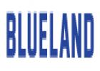 Blueland promo code