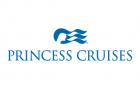 Princess Cruises senior discount