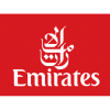Emirates free shipping coupons