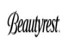 Beautyrest promo code
