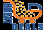 Great Deals cyber monday deals