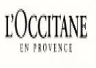 Loccitane.com promo code