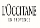 Loccitane.com free shipping coupons