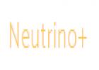 Neutrino promo code