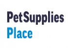 Pet Supplies free shipping coupons