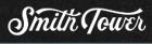 Smith Tower promo code