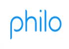 Philo Coupon Code