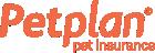 Petplan promo code