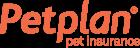 Petplan free shipping coupons