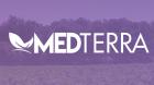 Medterra promo code