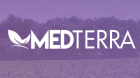 Medterra free shipping coupons