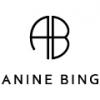 ANINE BING promo code