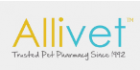 Allivet free shipping coupons