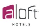 Aloft promo code